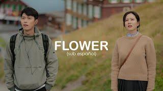 Download Yoon Mi Rae Flowe ~ Crash Landing on You OST part 2 sub español