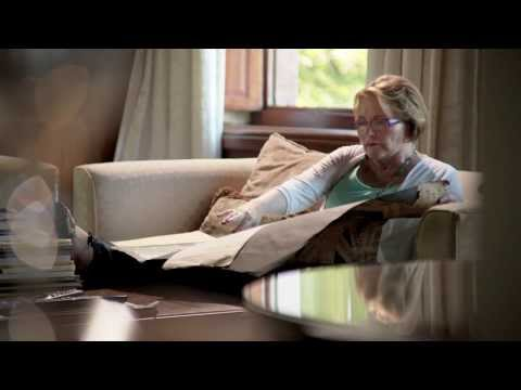 Elections 2014: Helen Zille TV Ad