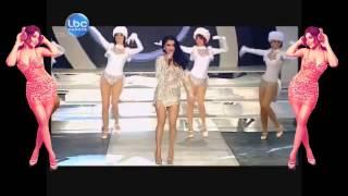 Haifa Wehbe  Sama-ani