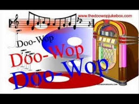 (Karaoke)Book Of Love by The Monotones