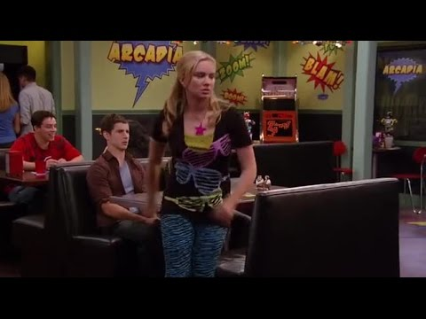 Sonny with a Chance S01E10 Sonny and the Studio Brat