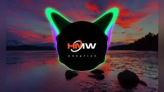 Romantic Remix ll HMW ll Hot Musical World