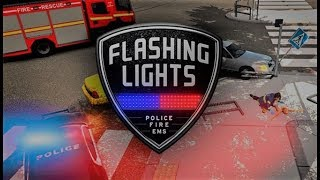 How To Install Flashing Lights LATEST VERSION | Online Available ( 2020 Method )