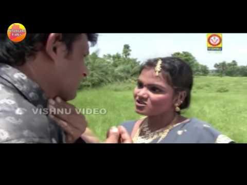 Chikkudu Janapadalu Video Songs Telugu || Private Folk Songs in Telugu || Telangana Folk Songs