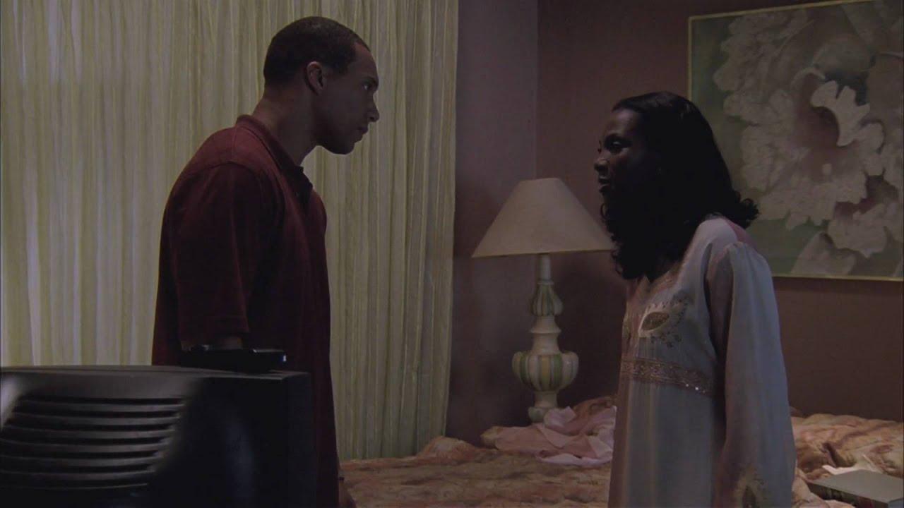 Download IJE - AWARD WINNING FILM Starring Genevieve Nnaji and Omotola Jalade-Ekeinde