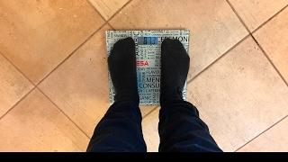 Вызов себе - похудеть на 15 кг за 2 месяца