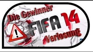 Fifa 14 UT / Ratattttaaaattttaa OdA sO / LIVE