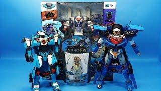 또봇 어드벤처 Y 파일럿 두리 피규어 개봉기 Adventure ttobot Y  Figures Open Box 또봇 에볼루션 Y 또봇Y 또봇 14기 15기 16기 장난감 おもちゃ