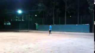 hitting-hard-5-0-with-the-yonex-rdis-100-mp