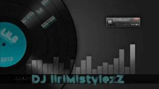 DJ liriMistylezZ - Scratch The Beat [ RinGTone 2O1O ] / Best Ringtone Ever