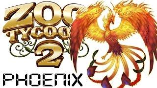 Zoo Tycoon 2 - Phoenix