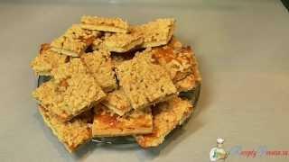 Печенье Венское в домашних условиях (очень вкусное)