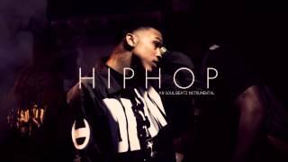 deep hiphop august alsina type beat instrumental 2015 new hip hop