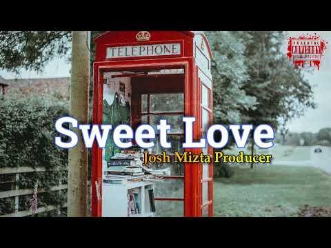 "Download Afrobeat Instrumental 2021 ""Sweet Love"" (FireBoy Type Beat ✘ Davido Type Beat) Afropop Beat 2021"