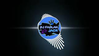 DJ FADLAN JACK - MENGHARAPKAN MU FEAT GOYANG PINGUWIN NEW 2020