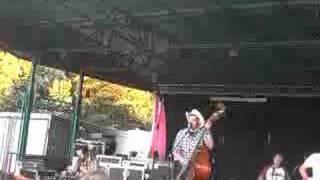MOONSHINE REUNION live@ ROCK AROUND ATOMIUM Brüssel 28.06.08