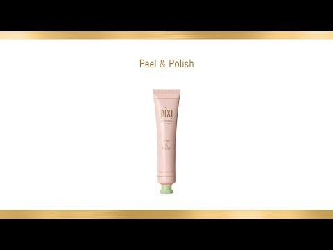 Peel & Polish