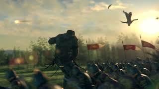 Game of Thrones®: Conquest - Eventi invernali - Trailer ufficiale