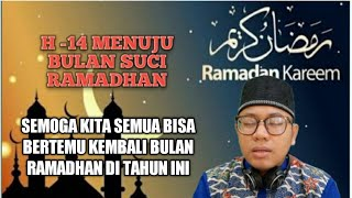 Download RAMADHAN TIBA ( RAMADHAN 2020 ) - TOP 5 UPDATE
