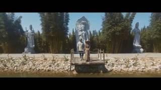 Mika Mendes - Apaixonado feat Claudio Ismael