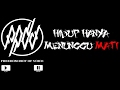 Download Freedom Riot Of Voice [F.R.O.V] - HIDUP HANYA MENUNGGU MATI MP3 song and Music Video