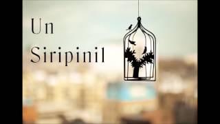 Un Siripinil | Amedra