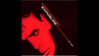 Gary Numan - A Prayer for the Unborn (and Y Gray Mix)
