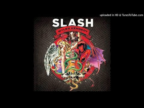 (REQUEST)(3D AUDIO!!!)Slash-Anastasia(Ft. Myles Kennedy & The Conspirators)(USE HEADPHONES!!!)