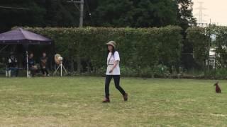 千夏TT2試験 thumbnail
