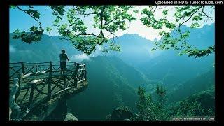 MASTU MASTU _ THIRUMOORTHY S.JANAHI SONGS