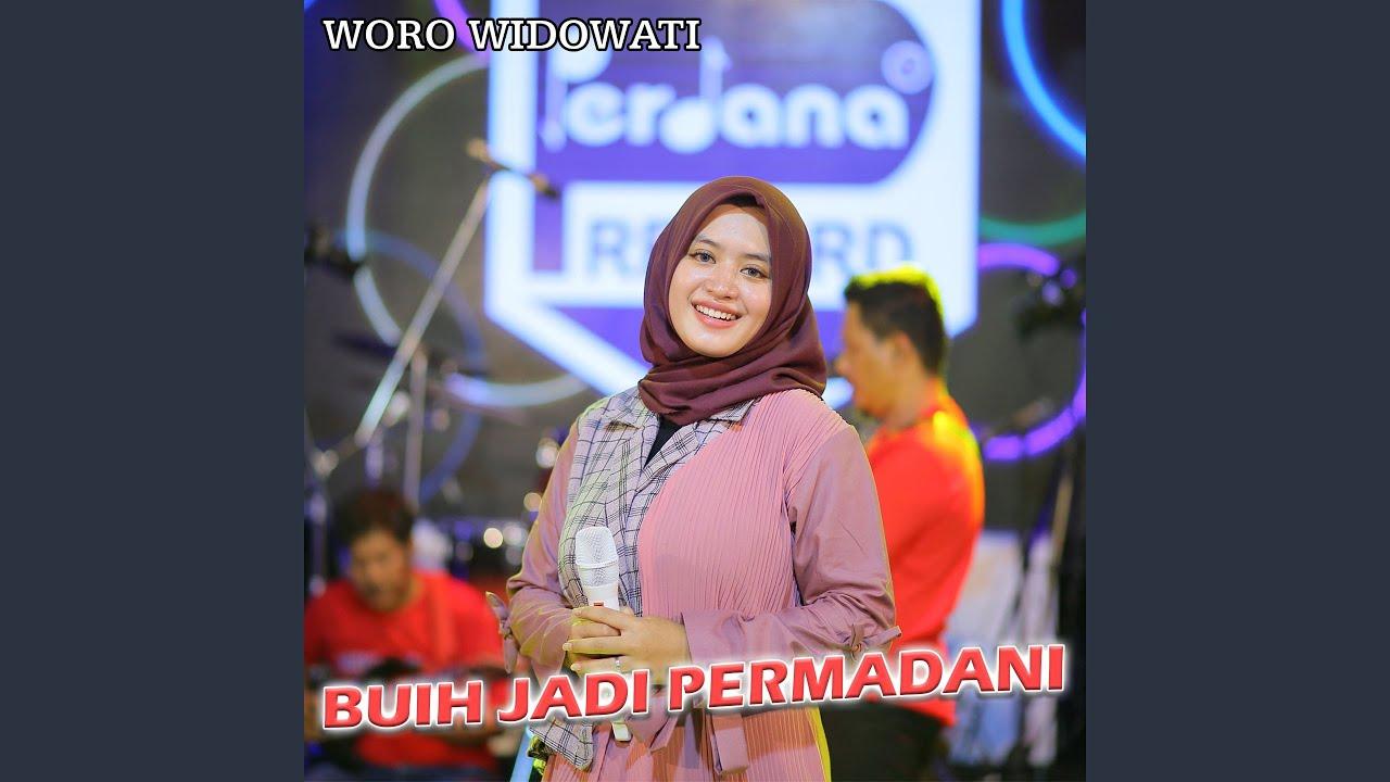 Download Buih Jadi Permadani