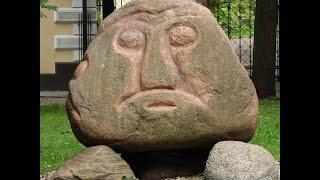 жизнь камня(самый долгий симулятор в истории)