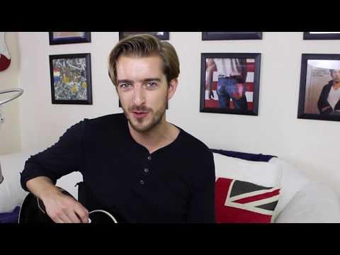 Benefits of Alternate Picking - Guitar Lesson