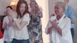 REKLAMFILM Joyvoice HT2017 Video