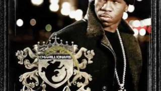 Watch Chamillionaire Industry Groupie video