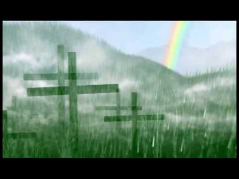 """IT'S RAINING"" - MARVIA PROVIDENCE - REGGAE GOSPEL"