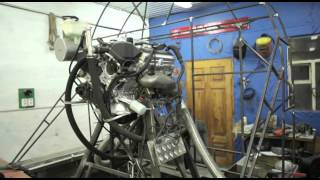 видео Складское хозяйство резинотехнических изделий