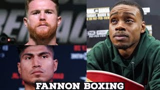 errol-spence-must-fight-canelo-alvarez-says-mikey-fans-because-garcia-dared-to-be-dumb