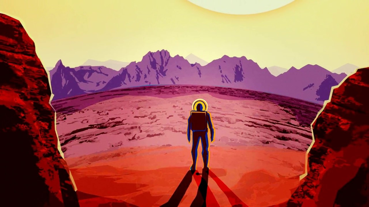 Resultado de imagen de Pink Floyd - Two Suns in the Sunset (1983) legendado