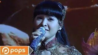 Ơn Nghĩa Sinh Thành - Trang Nhung [Official]