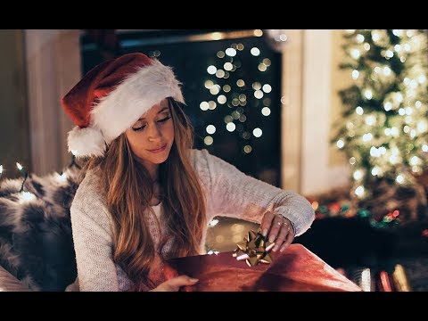 Secret Santa Gift Ideas 2017