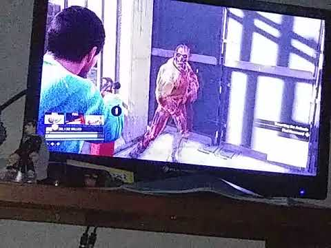 Dead rising 4. Best game in the world |