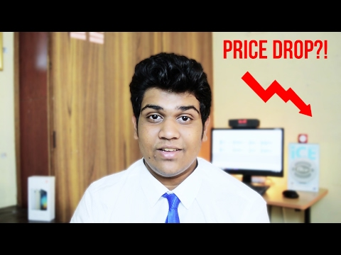 Will this make the iPhone affordable in India?!