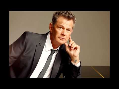 David Foster For Just a Moment