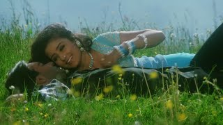 Dil pardeshi Ho gaya. Ajay devgan manisha koirala latamangeskar Kumar sanu kacche dhage full HD song