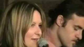 "EMANUELA PETRONI in Conferenza stampa 1 "" Anime di carta """