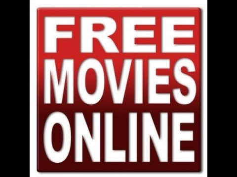 Mp3 free movies download sites