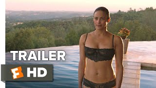 Traffik Trailer #1 (2018) | Movieclips Trailers thumbnail