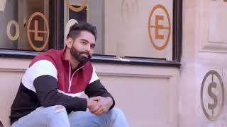 New punjabi love whatsapp status video 2019   Punjabi sad love whatsapp status   punjabi status