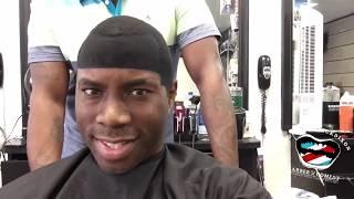Video The Funniest Barbershop Videos Of 2015 Part2💈😂✂️. download MP3, 3GP, MP4, WEBM, AVI, FLV Januari 2018
